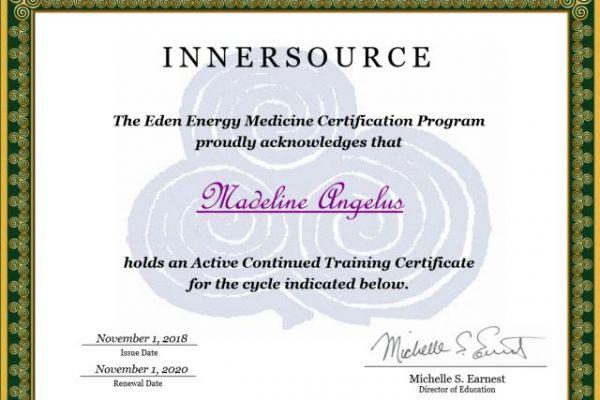 innersource-training-cert1727D074-BF4B-CDD9-4985-07CEC2820552.jpg